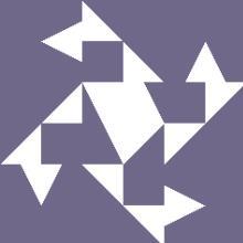 semiromid's avatar