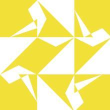 SemiTechLife's avatar