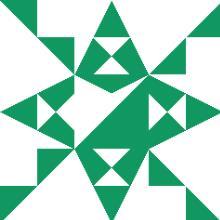 semiwalli's avatar