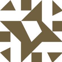 SEMTech's avatar