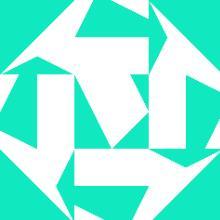 sen17dec's avatar