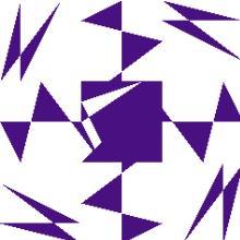 Sen_sen's avatar
