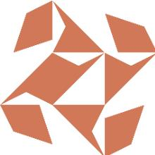 sena.kim's avatar