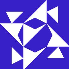 Senan88's avatar