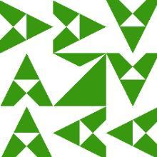 Senay10's avatar