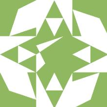 sencsk's avatar