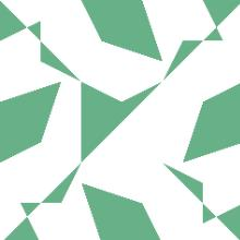 Sendeffect's avatar