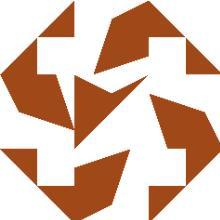 sendi1234's avatar
