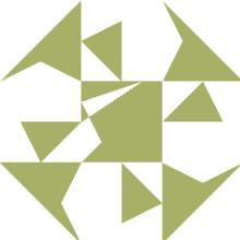 Senglory's avatar