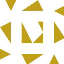 Sengul123's avatar