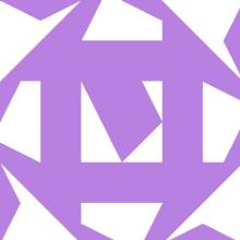 Sengwa's avatar