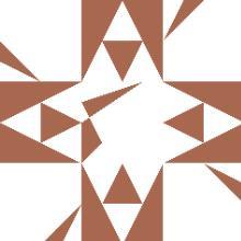SEnho564's avatar