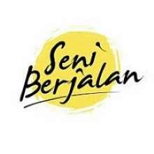 Seniberjalan's avatar