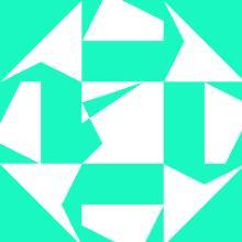 Senioren-HH's avatar