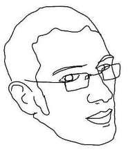 SenneVL's avatar
