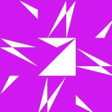 senprd's avatar