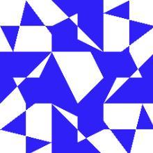 Sensato_JGo's avatar