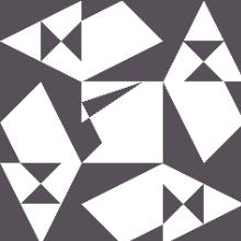 sensfan87's avatar