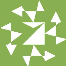 SenTech's avatar