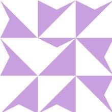 senthil1988's avatar