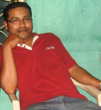 SenthilKumar.TMR's avatar