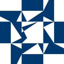 Senthilkumargop's avatar