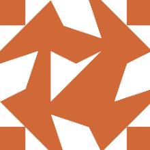 SenthilN-msft's avatar