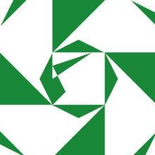 Sentient's avatar
