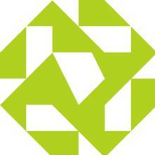 Sentinet's avatar