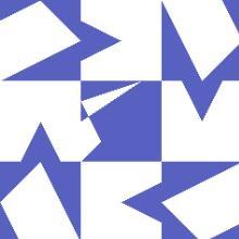 Sentsu's avatar