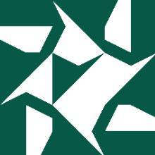 senwzz365130596's avatar