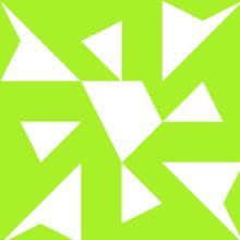 Seny-TuM's avatar