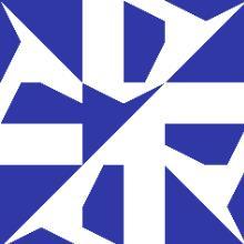 SEO's avatar