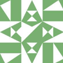 seo-bureau-vl's avatar