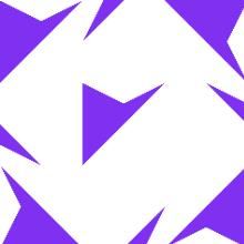 SEOBUREAU's avatar