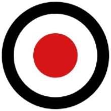 seonesia's avatar