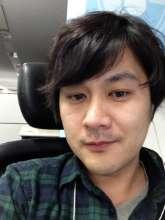 Seongyong Yoon