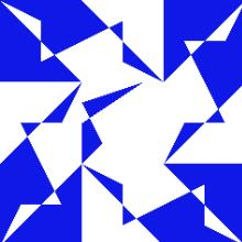 SeOs7's avatar