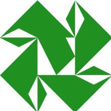 Sep17's avatar