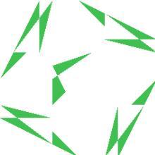 sep2674's avatar