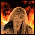 Sephiroth007234's avatar