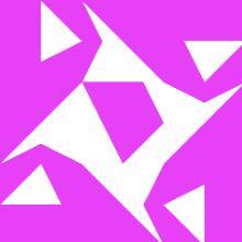 Sephiroth0327's avatar