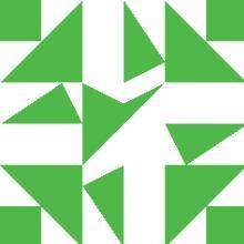 sepi2008's avatar
