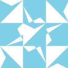 SepidehGh's avatar