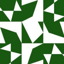 Sepidehhhh's avatar