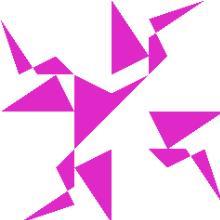 sepir's avatar