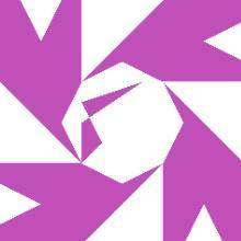 Sepp1945's avatar