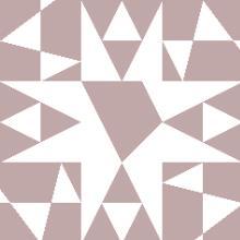 SeppyVS's avatar