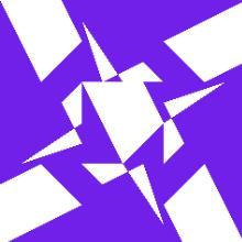 seprob's avatar