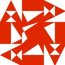 SeptemberC's avatar